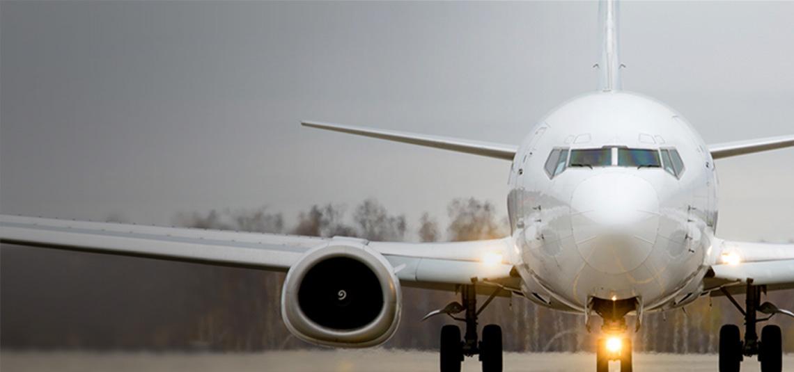 air max cargo